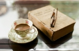 book-coffee-