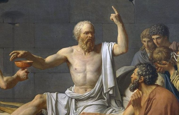 800px-The_Death_of_Socrates_cropped