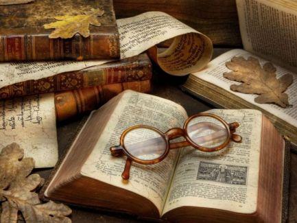 classical_literature_Wallpaper_mtm4y
