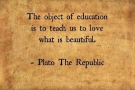 Plato-Education-Quote-300x199