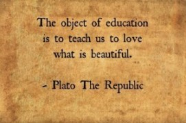 Plato-Education-Quote-300x199