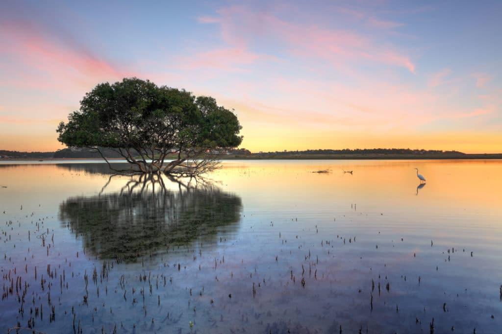 Lake-Kissimmee-1024x682