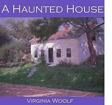 haunt-house-small